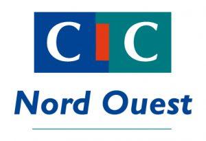 """Résultat de recherche d'images pour """"cic nord ouest logo"""""""