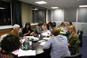 Image à la une de LittleBigWomen, promouvoir l'entreprenariat féminin dans les quartiers sensibles
