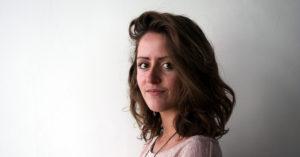 Image à la une de Un an après le Service Civique : Anouk, photographe indépendante