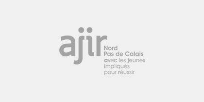 Image à la une de 13 octobre 2016 – World Forum : Ajir Ensemble, atelier co-working intergénérationnel
