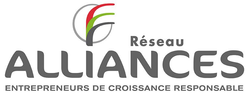 Logo-Alliances