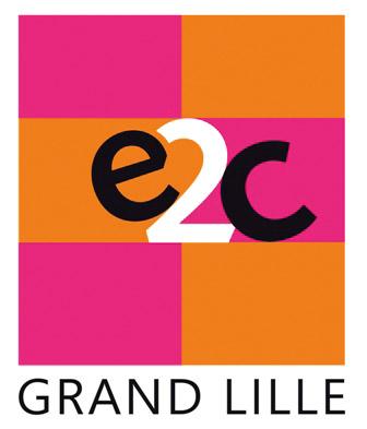 Logo-E2C