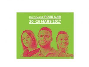 Image à la une de 20-26 Mars 2017 – UNE SEMAINE POUR AJIR