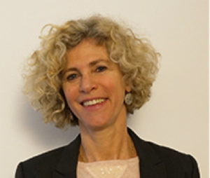 Image à la une de 7 novembre 2017 : Conférence de Sandra Enlart