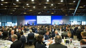 Image à la une de 16 janvier 2018 – AJIR au Flandres Business Club