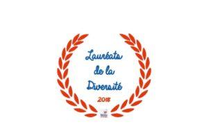 Image à la une de 17 octobre 2018 : Trophées de la Diversité
