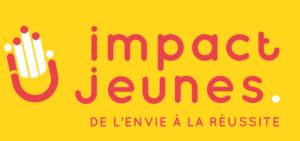 Image à la une de 2018 : Impact Jeunes, un Booster au coeur des quartiers